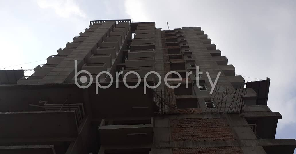 Ample Commercial Space Is Available For Sale In Gopibag Nearby Ramakrishna Mission High School