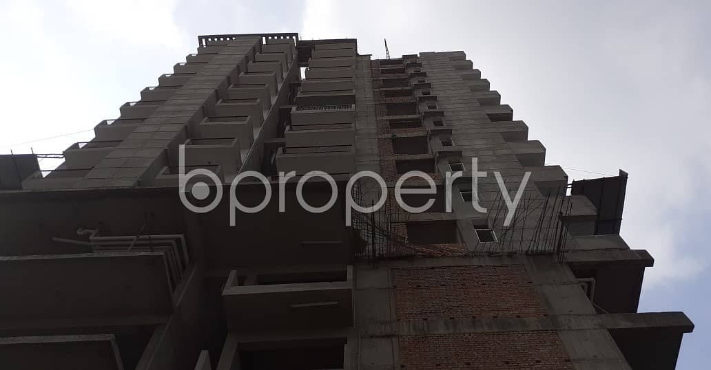Lucrative Business Space Up For Sale In Gopibag Near To Ramakrishna Mission High School