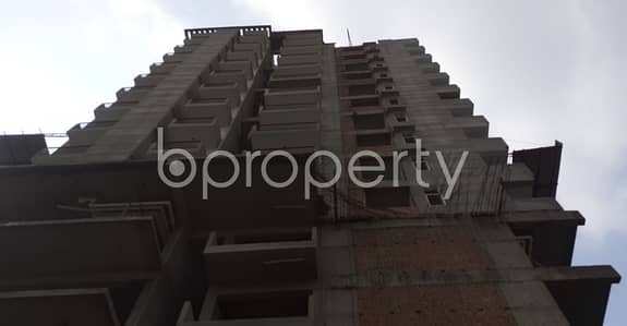 Near To Ramakrishna Mission High School See This Office Space For Sale Located In Gopibag
