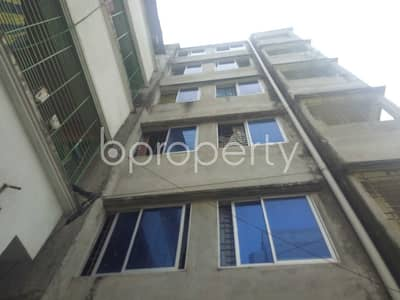 An Apartment Is Ready For Rent At Patenga , Near United Commercial Bank Limited
