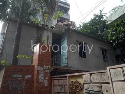 Office for Rent in Mirpur, Dhaka - Office for Rent in Borobag close to Borobag Jame Masjid