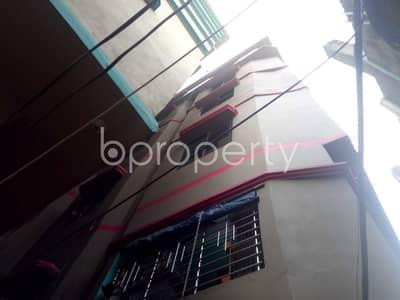 A Beautiful Apartment For Rent In Patenga Near Patenga Mahila College