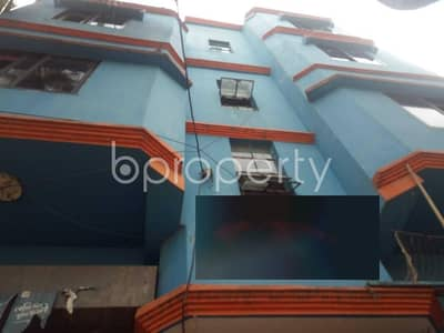 Perfect Apartment For Rent In Halishahar