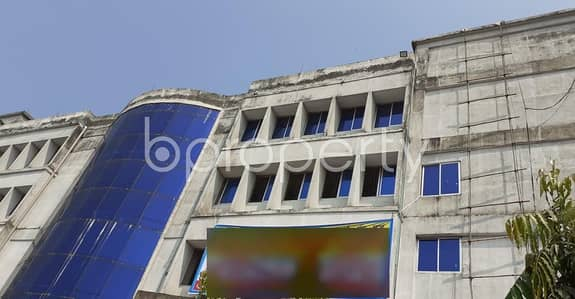 Building for Rent in Savar, Dhaka - Full Building for commercial purpose for Rent in Savar nearby City Bank ATM
