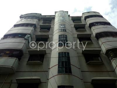 বিক্রয়ের জন্য BAYUT_ONLYএর অ্যাপার্টমেন্ট - বাড্ডা, ঢাকা - Visit This Apartment For Sale In South Baridhara Residential Area, Near Dit Project Jame Mosjid.