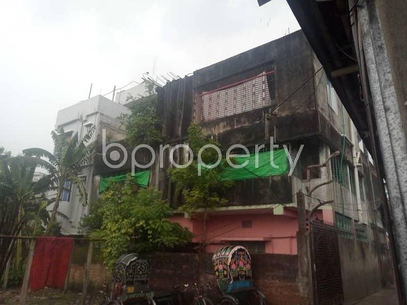Apartment for Rent in Bakalia nearby Bakalia High School