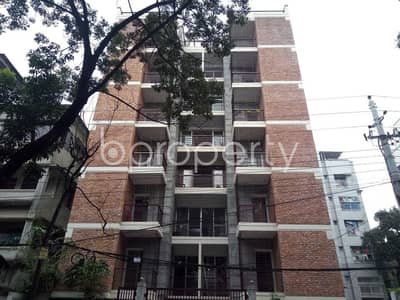 Visit This Apartment For Sale In Uttara Near NRB Bank Limited | DESCO Bill Collection Booth.