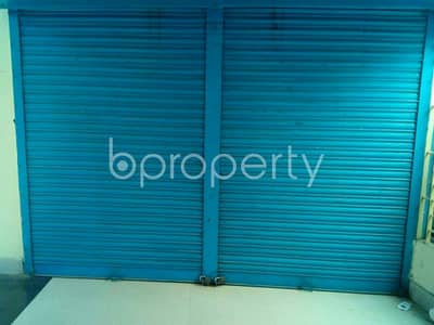 Shop for Rent in Bandar Bazar, Sylhet - See This Shop Space Up For Rent Located In Bandar Bazar Near Pouro Biponi Kendro Panjegana Mosjid