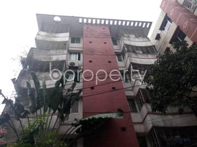 Residential Apartment Is On Rent In West Kalachandpur Nearby Govt. Kalachandpur School & College