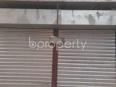 Shop for Rent in Jatra Bari, Dhaka - Near Jatra Bari Thana Shop for rent in Jatra Bari