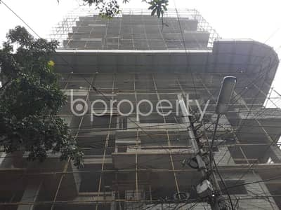 Residential Apartment Is On Sale In Gulshan 2 Nearby Gulshan Central Masjid