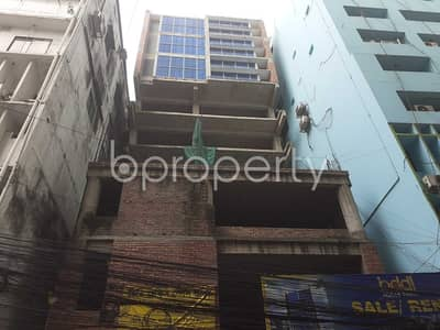 Floor for Sale in Motijheel, Dhaka - Eminent And Enough Lax Commercial Space Up For Sale In Motijheel Road Near Eastern Bank Limited