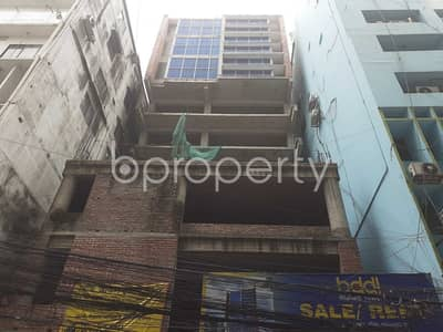 Lucrative Business Space Up For Sale In Motijheel Near To Eastern Bank Limited
