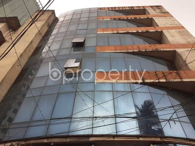 Building for Sale in Motijheel, Dhaka - Ample Commercial Space Is Available For Sale In Motijheel Nearby Eastern Bank Limited