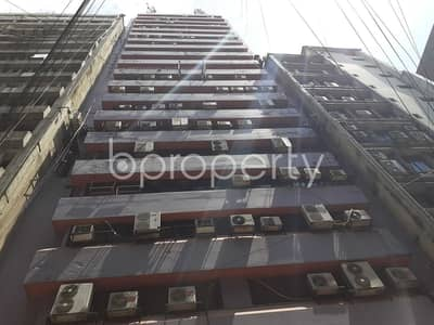 Lucrative Business Space Up For Sale In Dilkusha Commercial Area Near To Islami Bank Bangladesh Limited