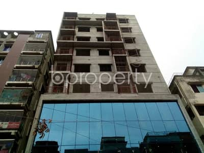 Shop for Sale in Mirpur, Dhaka - A Shop Is Up For Sale In Mirpur Near Mirpur 11 Central Jame Masjid