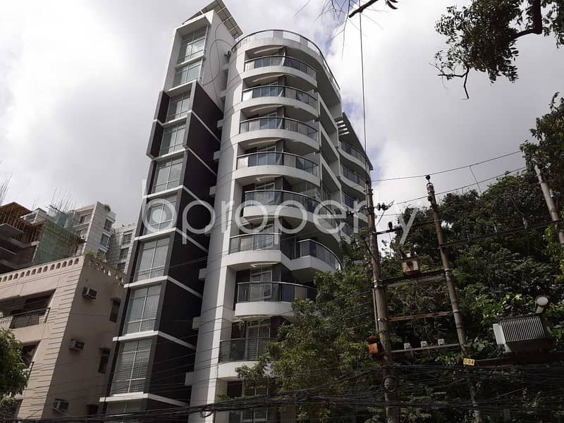 A Beautiful Apartment Is Up For Sale At Dhanmondi Near Dhanmondi Model Thana