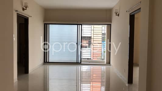 3 Bedroom Flat for Sale in Mirpur, Dhaka - Beautiful Apartment Is Up For Sale Is Located In Mirpur Nearby Baitul Aman Mosjid