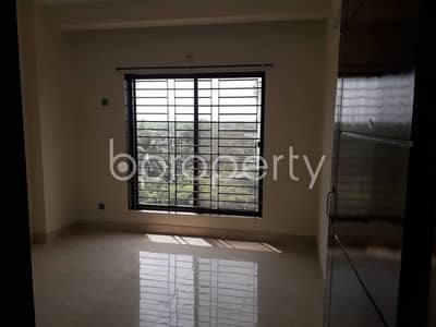 3 Bedroom Apartment for Sale in Khulia Para, Sylhet - Nice Flat Can Be Found In Khulia Para For Sale, Near Surma Residenential Area Masjid