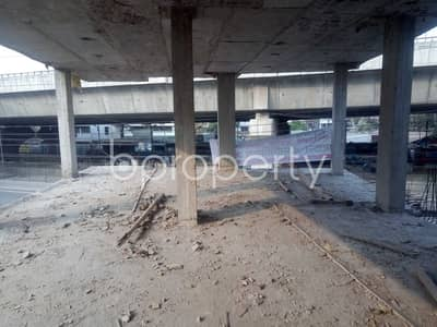 Office for Rent in Sutrapur, Dhaka - A Commercial Office Space Is Available For Rent In Karatitola Nearby Central Women's College.