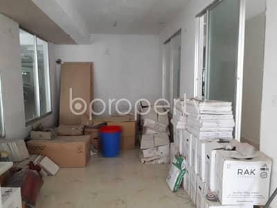 Office for Rent in Zindabazar, Sylhet - An Office Space Is Vacant For Rent In Zindabazar Near To Janata Bank Limited.
