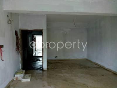 Flat for Sale in Bayazid close to Bayazid Bostami Mazar