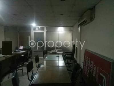 ভাড়ার জন্য এর অ্যাপার্টমেন্ট - ৩৬ গোশাইল ডাঙ্গা ওয়ার্ড, চিটাগাং - Office for Rent in Chattogram near Jame Masjid