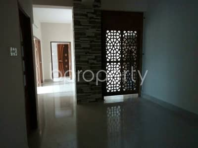 Apartment Is Ready For Sale At Shibgonj, Near Mojumdarpara Mosque