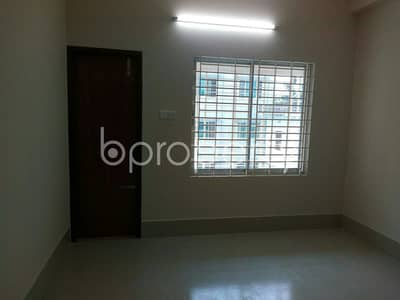 Apartment for sale at Shibgonj, near Mojumdarpara Mosque