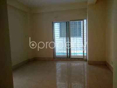 4 Bedroom Flat for Sale in Mirpur, Dhaka - 2344 Sq Ft Remarkable Flat For Sale In Mirpur Dohs Near Mirpur Dohs Central Mosque