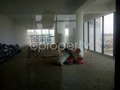 Office For Sale In Double Mooring Near Jame Masjid