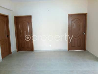 At Bayazid flat for Sale close to Bayazid Bostami Mazar