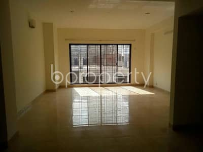 3 Bedroom Flat for Sale in Mirpur, Dhaka - Flat Near Jame Masjid For Sale In Mirpur