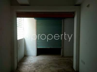 Shop near Gawair Jame Masjid for Sale in Gawair