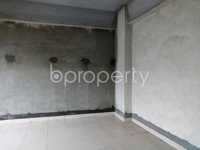 Shop for Rent in Sutrapur, Dhaka - Check this shop located in Wari near to Sanai Community Center.