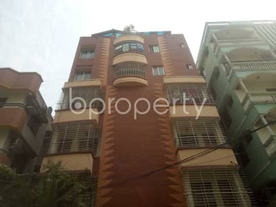 3 Bedroom Flat for Rent in Baridhara DOHS, Dhaka - 1500 Sq. Ft. Apartment Is For Rent At Baridhara Dohs
