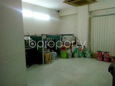 3 Bedroom Flat for Sale in Mirpur, Dhaka - 2200 Sq Ft Flat Is Up For Sale In Mirpur DOHS Nearby Mirpur Dohs Central Mosque