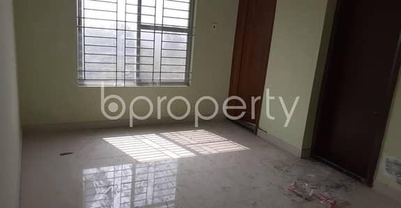 3 Bedroom Apartment for Rent in Riaj Uddin Bazar, Chattogram - We Have A Ready Flat For Rent In Chaitanna Goli Nearby Al-amin Zame Mosjid