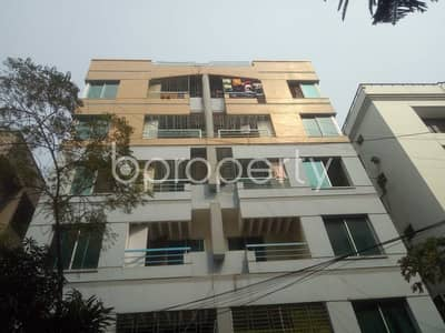 3 Bedroom Apartment for Rent in Baridhara DOHS, Dhaka - In The Location Of Baridhara DOHS 3 Bed Apartment Is Up To Rent Near Baridhara Scholars' International School & College.
