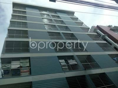 Near Doctors Hospital A Flat For Rent In Sugandha Residential Area