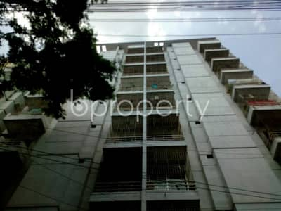 Create Your New Home In A Nice Flat For Rent In Thakur Para, Near Cumilla Residential School & College