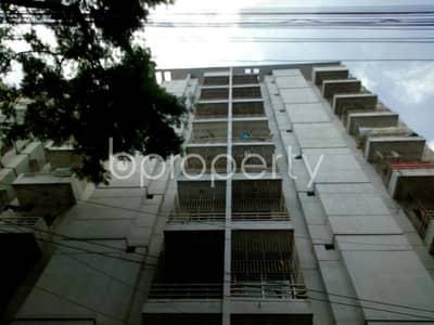 Flat for Rent in Thakur Para close to Jame Masjid
