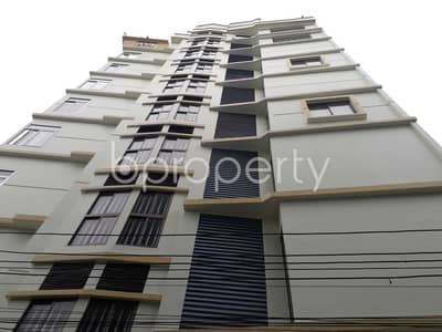 Shop for Rent in Taltala, Sylhet - Lucrative Shop Space Up For Rent In Taltala Near To Bangladesh Bank