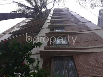 4 Bedroom Duplex for Sale in Uttara, Dhaka - A Nice And Comfortable Flat Is Up For Sale In Uttara Nearby Uttara High School And College