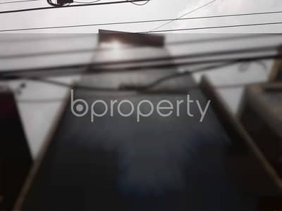 Apartment for Rent in Kathalbagan, Dhaka - Ample Commercial Space Is Available For Rent In Kathalbagan Nearby Padma General Hospital Ltd.
