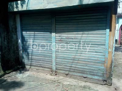 Shop for Rent in Taltala, Sylhet - Shop Space Up For Rent In Taltala Nearby Bangladesh Bank