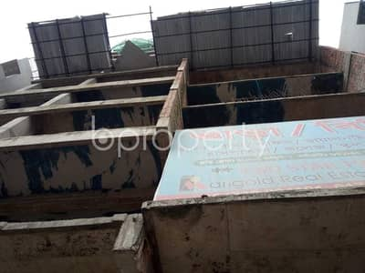 See This Masterful Commercial Space Up For Sale In Tejgaon Near Tejgaon Mohila College
