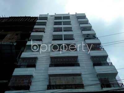 Near Kacha Bazar flat for Sale in Ashoktala