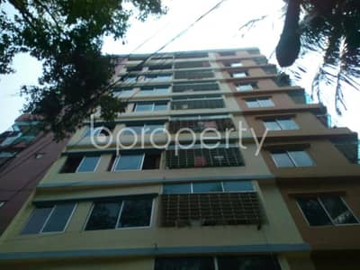 Apartment for Sale in Jhautola nearby Central Mosque