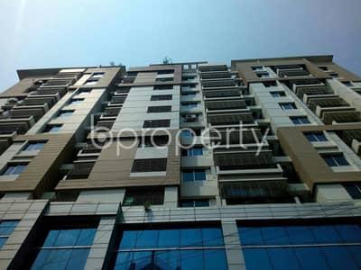 Flat For Rent In Jhautola Near Dutch-bangla Bank Limited